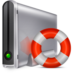 Hetman Partition Recovery Reviews