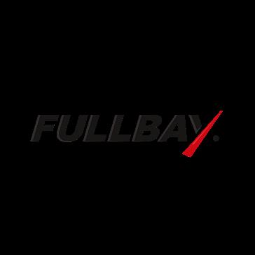 Fullbay Reviews