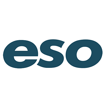 ESO HDE (Health Data Exchange)