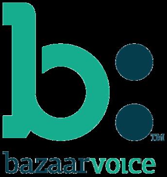 Bazaarvoice Reviews