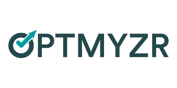 Optmyzr Reviews