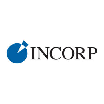 Incorp Services Reviews