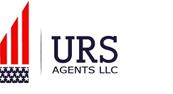 URS Agents