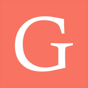 Gruveo Reviews