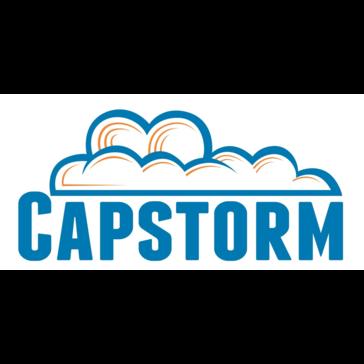 CopyStorm Pricing