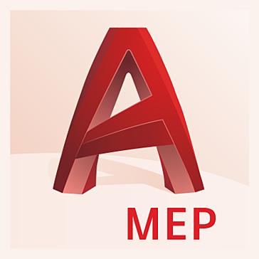 AutoCAD MEP Pricing
