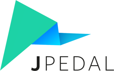 JPedal Java PDF Library Reviews 2019: Details, Pricing