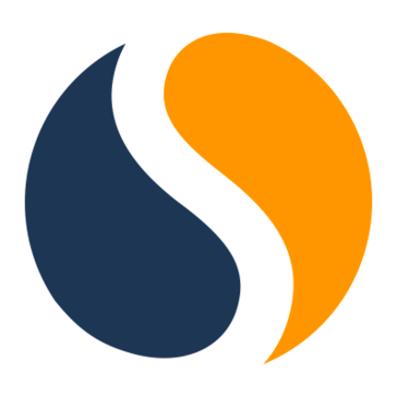 SimilarWeb Reviews