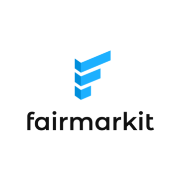 Fairmarkit Reviews
