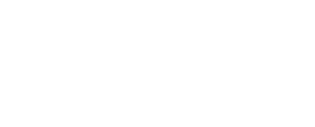 Alibaba Cloud Anti-Bot Service