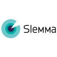 Slemma Reviews