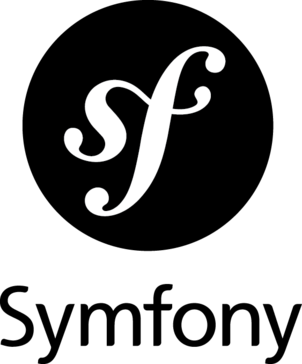 Symfony Reviews