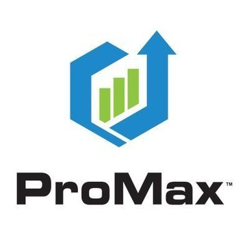 ProMax Unlimited