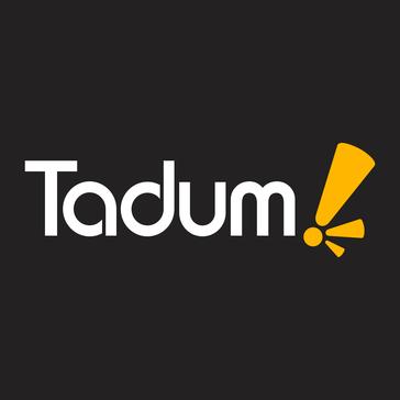 Tadum