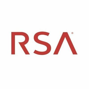 RSA SecurID Risk-Based Authentication Reviews