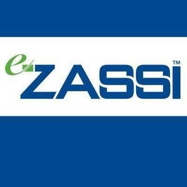 eZassi