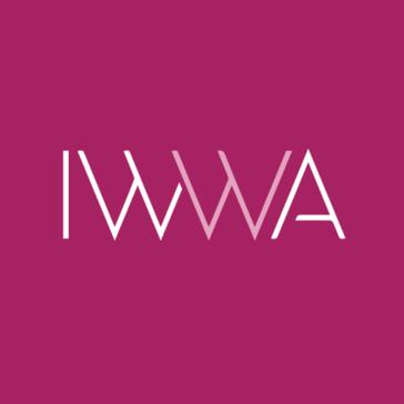 Iwwa Reviews