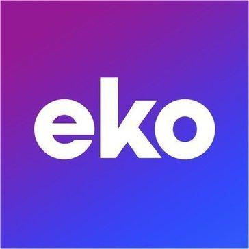 eko Reviews