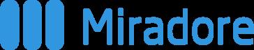 Miradore Online