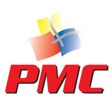 PMC Pricing