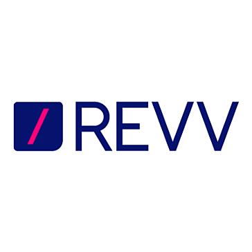 Revv Reviews