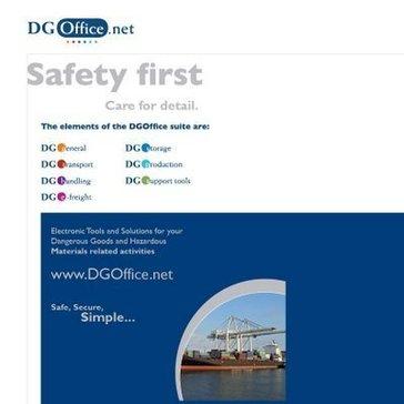 DGOffice Reviews