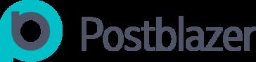 Postblazer