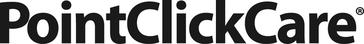 PointClickCare Business Intelligence