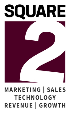 Square 2 Marketing Reviews