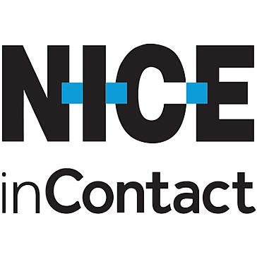 NICE inContact Reviews