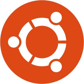 Ubuntu Reviews
