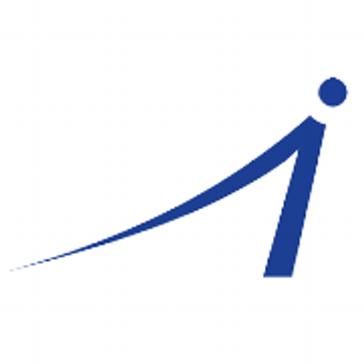 Information Technology Company, LLC