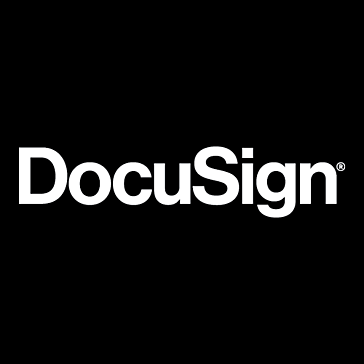 DocuSign Show