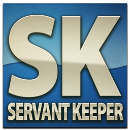 Servant Keeper Reviews