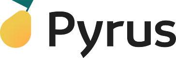 Pyrus Reviews