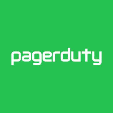PagerDuty Reviews