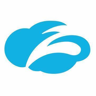 Zscaler Private Access