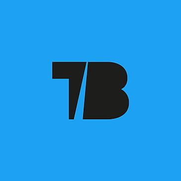 TweetBinder Reviews