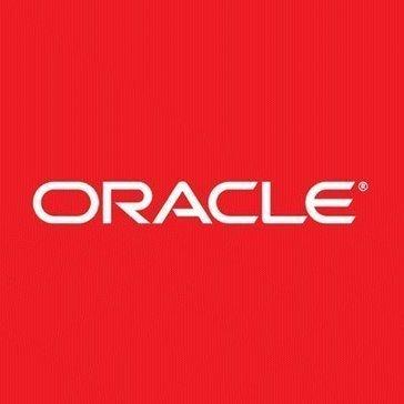 Oracle Mobile Hub