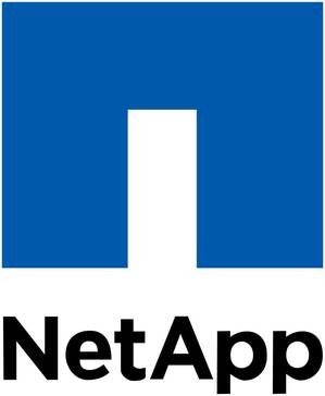 NetApp Backup and Recovery Reviews