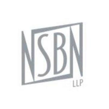 NSBN - CPAs & Advisors
