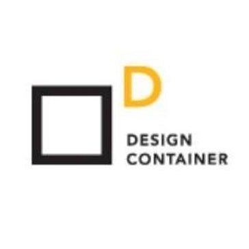 Design Container