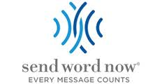 Send Word Now Reviews