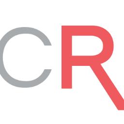 CentralReach Reviews