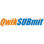 QwikSubmit Reviews