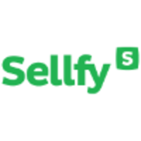 Sellfy Alternatives & Competitors | G2
