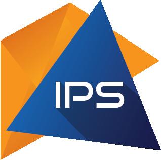 IPS Enterprise Integration Platform Reviews