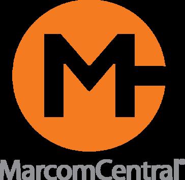 MarcomCentral Reviews