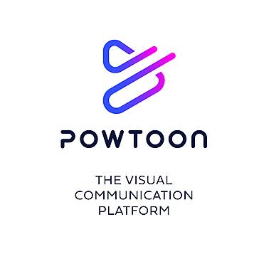 Powtoon Reviews