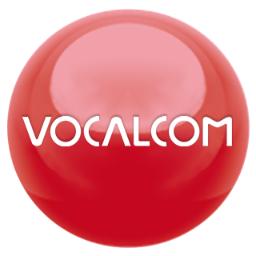 Vocalcom Reviews